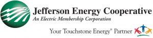 Jefferson Energy Cooperative