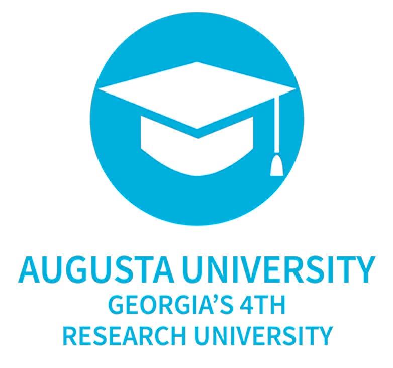 Augusta University is Georgia's 4th Research University