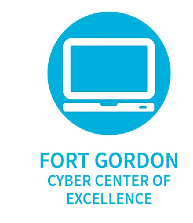 Fort Gordon is home to the U.S. Army Cyber Center of Excellence