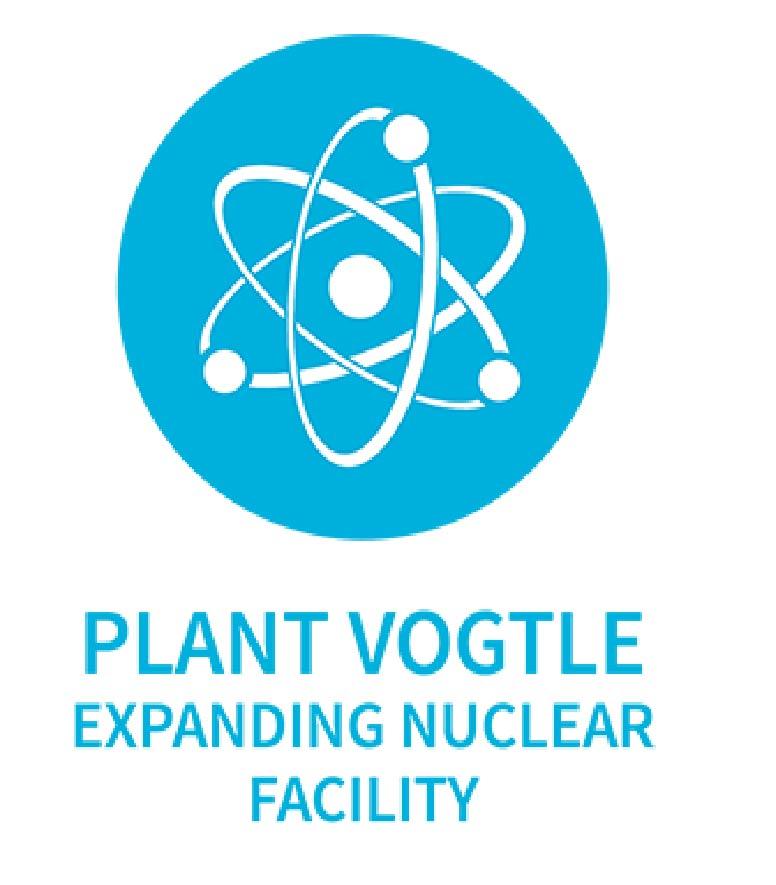 Plant Vogtle Expansion Plans